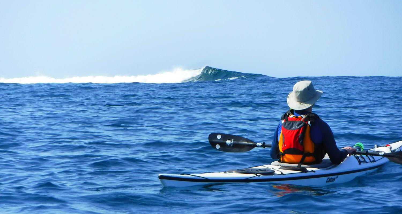 CorralejoFuerteventuraIslas Canarias Rutas En Kayak De Mar Yvbgf76y